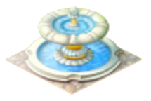 File:FountainOfFortune.png
