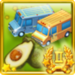 In Pursuit of Avocado Achievement Icon