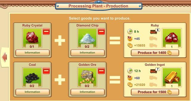 File:Processing 3.jpg