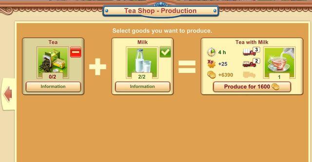 File:Tea products 2.jpg