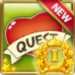 I Love Quests Achievement Icon