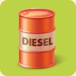 File:DieselFuel.png