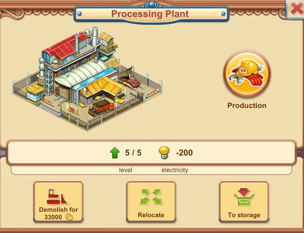 File:Processing plant.jpg
