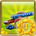 Independence Day Organizer Achievement Icon