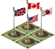 File:National Flags.png