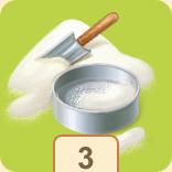 File:Flour3.png