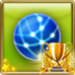 Social Network Expert Achievement Icon