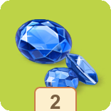 File:Sapphire2.png