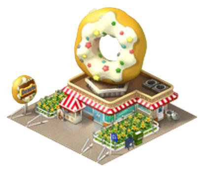 File:DonutCafe.png