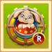 R-Module of Happy Easter