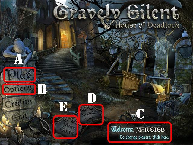 File:Gravely-silent-house-of-deadlock001.jpg