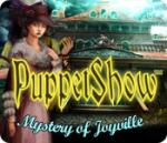 PuppetShowTitle
