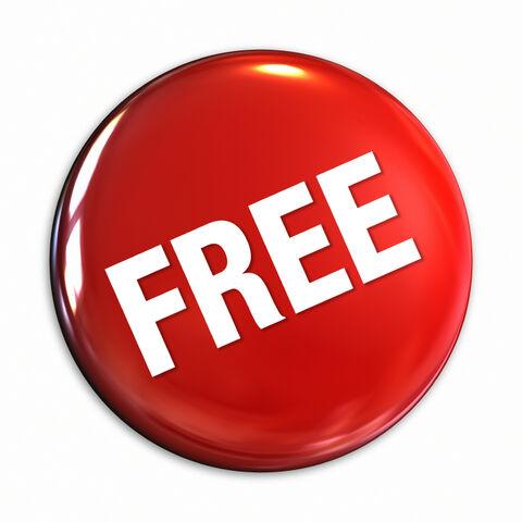 File:Free.jpg