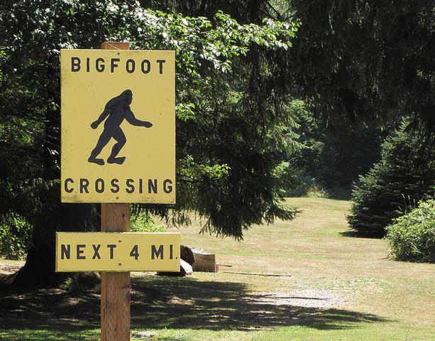 File:Bigfoot Crossing 2.png