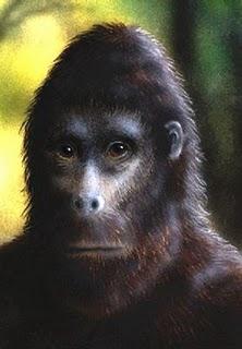 File:Bigfoot 1, face.JPG