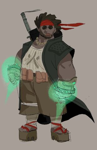 File:Ninja Wasabi 01.jpg