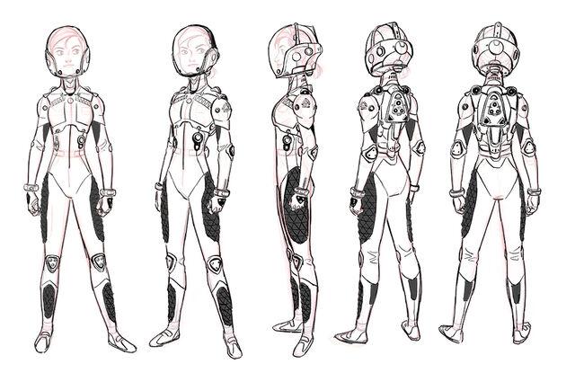 File:Abigail Concept Art 02.jpg