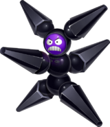Magna Megabot
