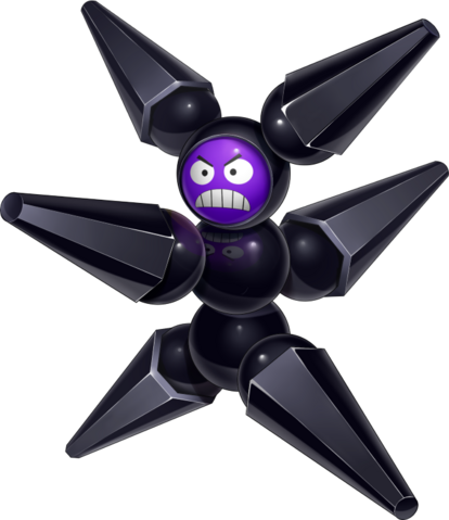 File:Magna Megabot.png