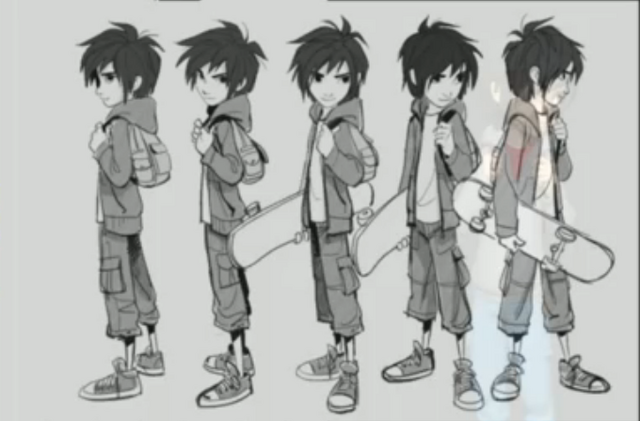 File:New BH6 Concept-Art (5).png
