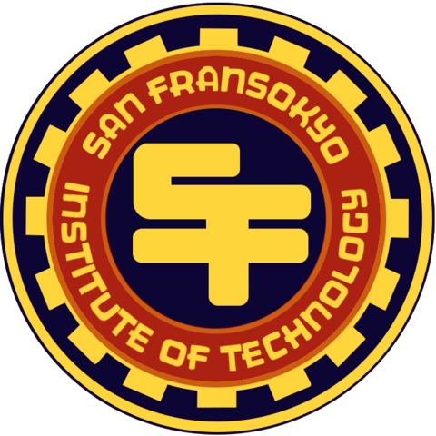 File:SFIT Logo.png