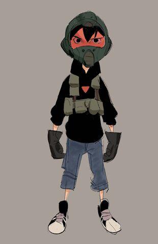 File:Ninja Hiro 01.jpg