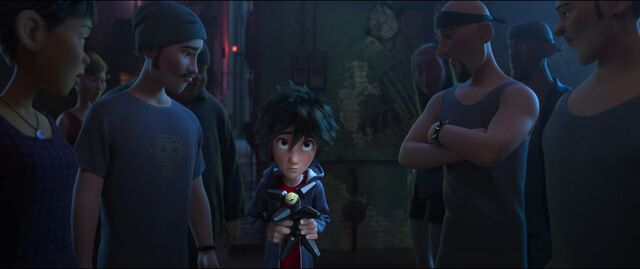 File:Big-hero-6-disneyscreencaps com-193.jpg