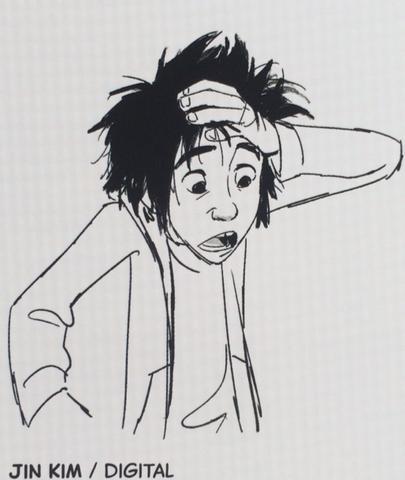 File:Hiro concept oh no.png