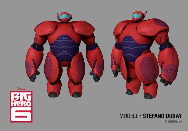 File:Super Baymax character model.jpg