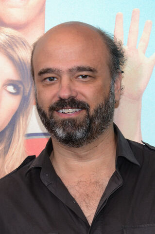 File:Scott Adsit.jpg