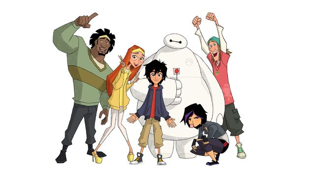 File:Big Hero 6 The Series Group Promo.jpg