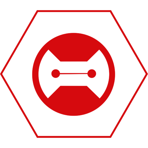 File:Baymax Icon.png
