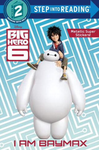 File:Big Hero 6 I Am Baymax.jpg