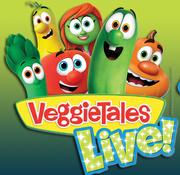 VeggieTalesLive2015Logo