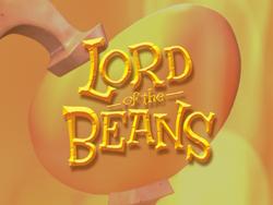 LordoftheBeansTitleCard