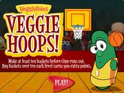 VeggieHoops