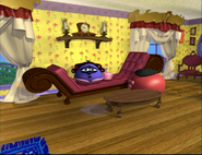 MadameBlueberry79