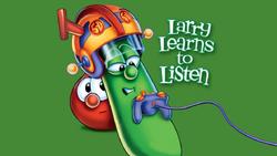 LarryLearnsToListenTitleCard