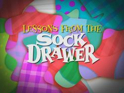 LessonsFromTheSockDrawerTitleCard
