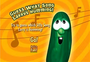 GuesstheSongLarry'sHumming