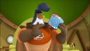 ZidgelRolyBall