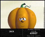 JackSuspectPromo
