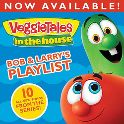 BobAndLarry'sPlaylistCover