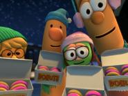 DonutsForBenny32
