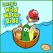 Larry'sWildWaterRide