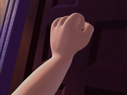 TheHand