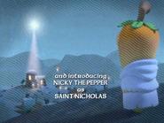 SaintNicholas3