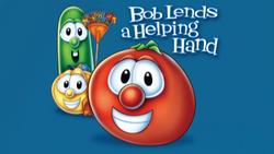 BobLendsAHelpingHandTitleCard