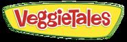 VeggieTales2014Logo