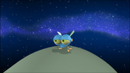 Gnat-Bot